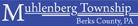 muhlenberg township