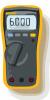 voltage-41739_1280